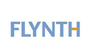 Flynth samenwerking