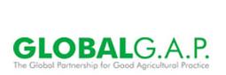 Global GAP samenwerking